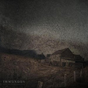 Imagem de 'Haunted Memories'