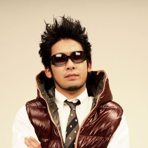 Image for 'DJ Fumiya'