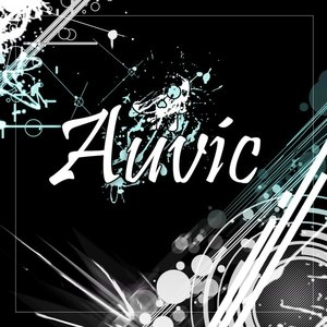 Image for 'Auvic'