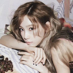 Image for '태연'