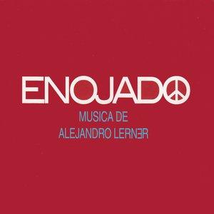 Image for 'Enojado'