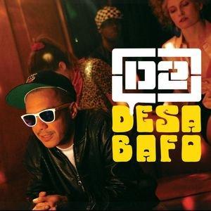 Image for 'Desabafo (Radio single)'