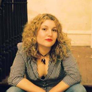 Image for 'Gillian Grassie'