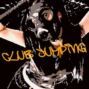 Image for 'Club Jumping'