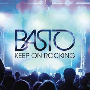 Bild für 'Keep On Rocking'