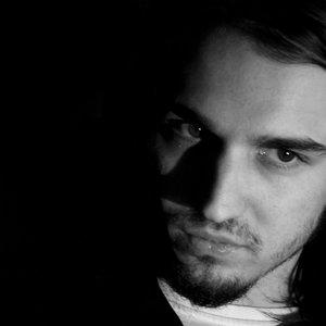 Image for 'Danny Holden'