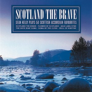 Image for 'Scotland The Brave'