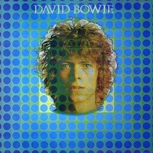 Imagem de 'Janine (BBC Radio Session D.L.T. Show)'