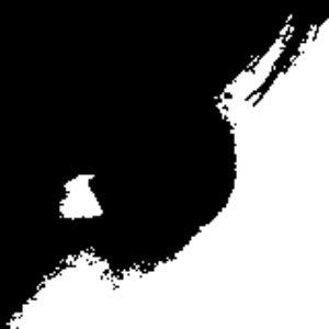 Image for 'tronic_koi'