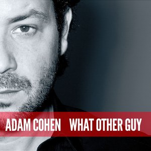 Image for 'What Other Guy'