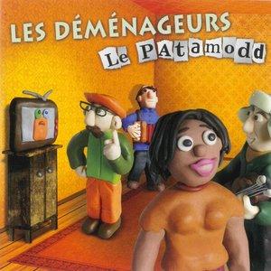 Image for 'Le patamodd'