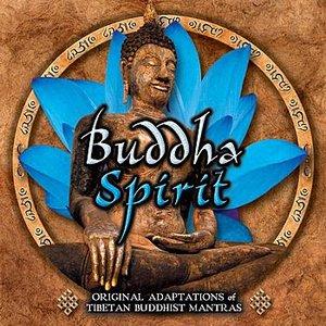 Image for 'Buddha Spirit'
