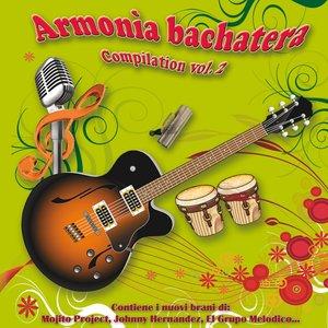 Image for 'Mas Amor Daras'