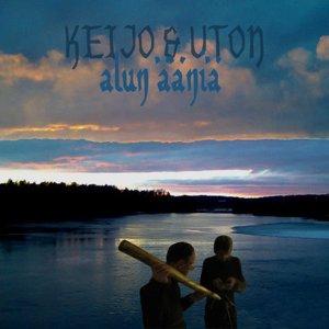 Imagen de 'Keijo & Uton'