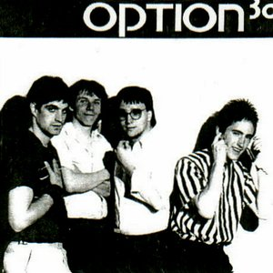 Image for 'Option 30'