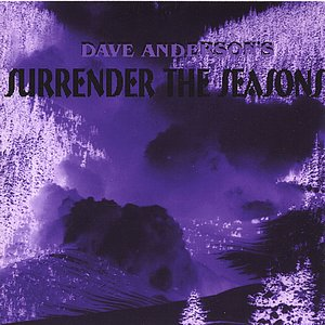 Image for 'Surrender The Seasons'