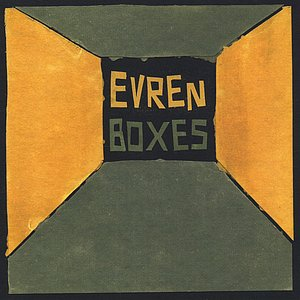Image for 'Boxes'