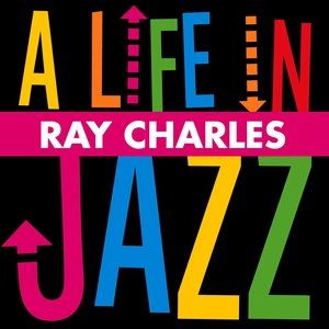 Image for 'A Life In Jazz'