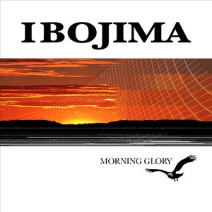 Image pour 'Morning Glory'