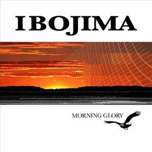 Imagem de 'Morning Glory'