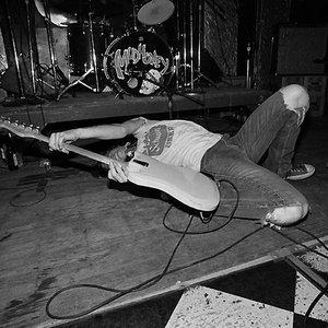 Bild für 'Mudhoney'
