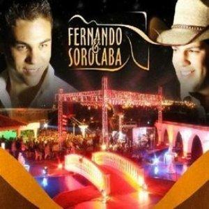Bild für 'Ao Vivo em Londrina'