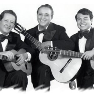 Image for 'Los Panchos'
