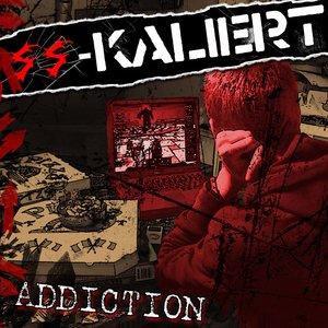 Immagine per 'Addiction'