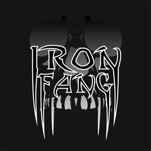 Image for 'Iron Fang'