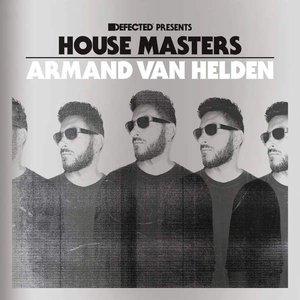 Bild für 'Defected Presents House Masters - Armand Van Helden'
