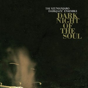 Image for 'Dark Night Of The Soul'