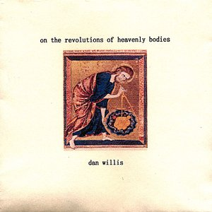 Image for 'On The Revolutions of Heavenly Bodies'