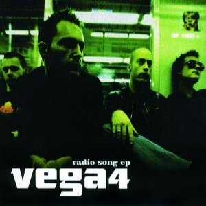 Image for 'Radio Song'