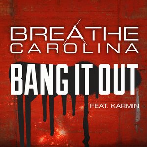 Immagine per 'Bang It Out'