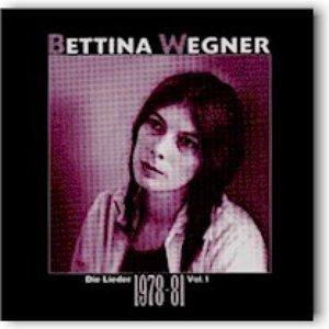 Imagen de 'Die Lieder, Volume 1: 1978-81'