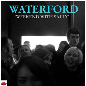 Image for 'Weekend With Sally'