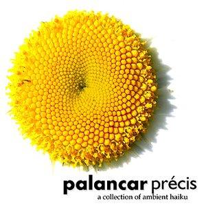 Bild für 'Précis'
