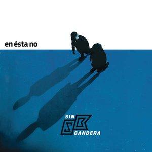 Image for 'En Ésta No'