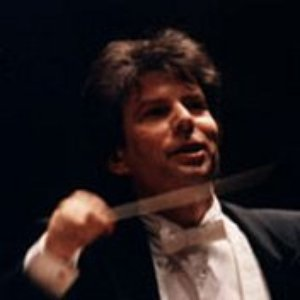 Image for 'Hartmut Haenchen: CPE Bach Chamber Orchestra'