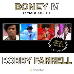 Image for 'Boney M. Best Hits Remix 2011'