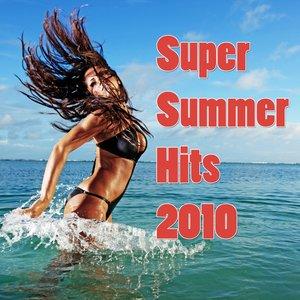 Immagine per 'Super Summer Hits 2010'