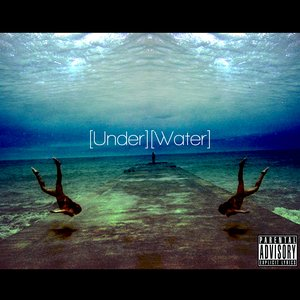 Image for '[UnderWater] EP'