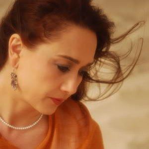 Image for 'Mamak Khadem'