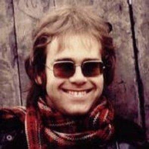 Immagine per 'Elton John & Don Henley'