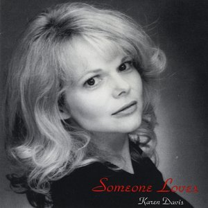 Image for 'Someone Loves'