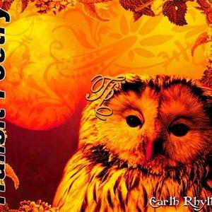 Image for 'Earth Rhythm EP'