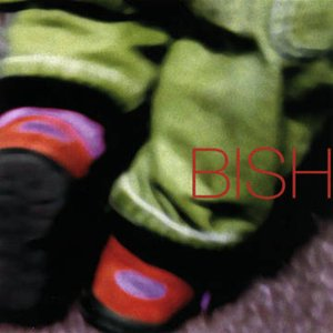 Image for 'Bish'