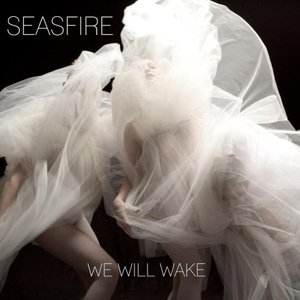 Image for 'We Will Wake EP'