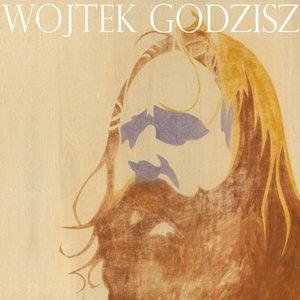 Image for 'Wojtek Godzisz'