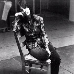 Image for 'Linda Cohen'